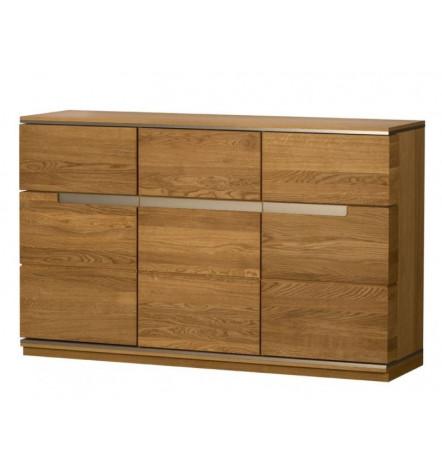 http://www.azurahome.ma/12372-thickbox_default/buffet-haut-torino-chêne-147cm.jpg