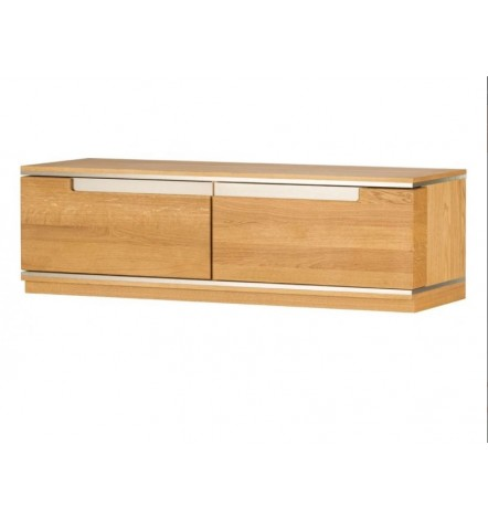 http://www.azurahome.ma/12385-thickbox_default/meuble-tv-torino-en-bois-massif-120cm.jpg