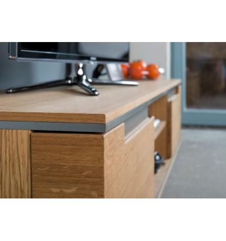 http://www.azurahome.ma/12387-thickbox_default/meuble-tv-torino-en-bois-massif-180cm.jpg