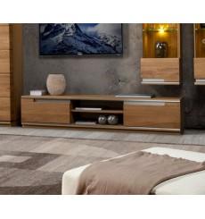 Meuble TV  TORINO 180cm