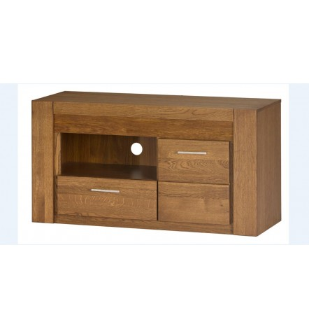 http://www.azurahome.ma/12414-thickbox_default/meuble-tv-velvet-111cm.jpg