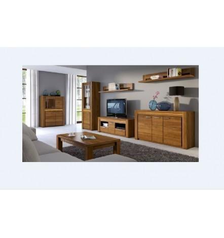 http://www.azurahome.ma/12418-thickbox_default/meuble-tv-velvet-161cm.jpg