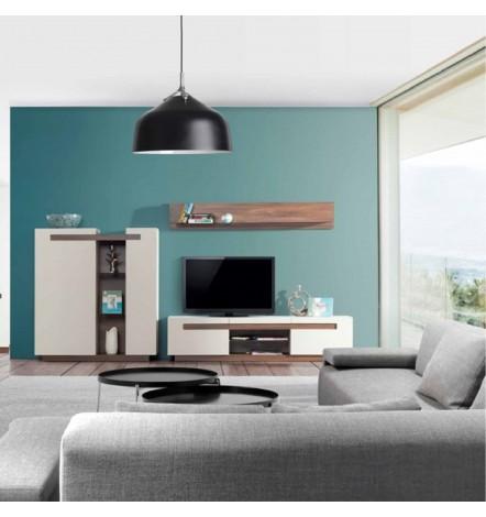 http://www.azurahome.ma/12439-thickbox_default/meuble-tv-kashmir-180cm.jpg