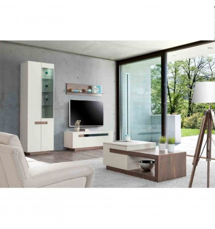 http://www.azurahome.ma/12441-thickbox_default/meuble-tv-kashmir-120cm.jpg