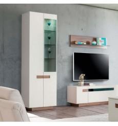 Meuble TV KASHMIR 120cm