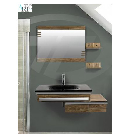 http://www.azurahome.ma/1286-thickbox_default/meuble-de-salle-de-bain-barakaldo.jpg