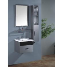 Meuble de salle de bain LORCA