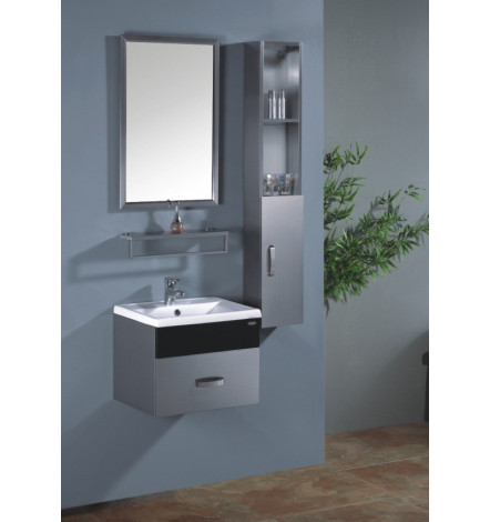 http://www.azurahome.ma/146-thickbox_default/meuble-de-salle-de-bain-lorca.jpg