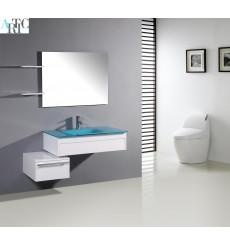 Meuble de salle de bain SILVES