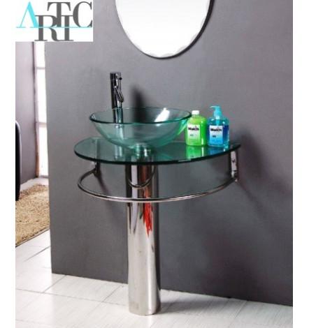 http://www.azurahome.ma/1555-thickbox_default/meuble-de-salle-de-bain-arouca.jpg