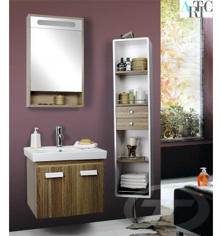 http://www.azurahome.ma/1573-thickbox_default/meuble-de-salle-de-bain-valdés.jpg