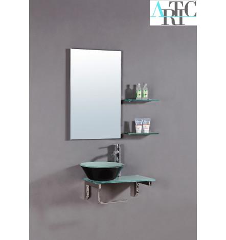 http://www.azurahome.ma/1700-thickbox_default/meuble-lave-mains-palomas.jpg