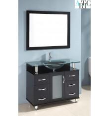 Meuble de salle de bain EVORA