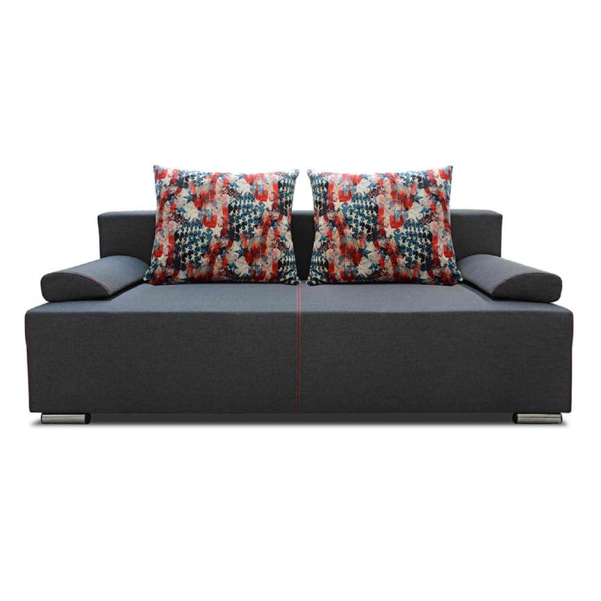 banquette clic clac marabo banquette clic clac design boutique meubles design. Black Bedroom Furniture Sets. Home Design Ideas