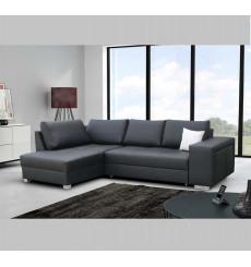 Canapé d'angle trend