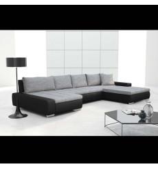 Canapé d'angle KAYEN