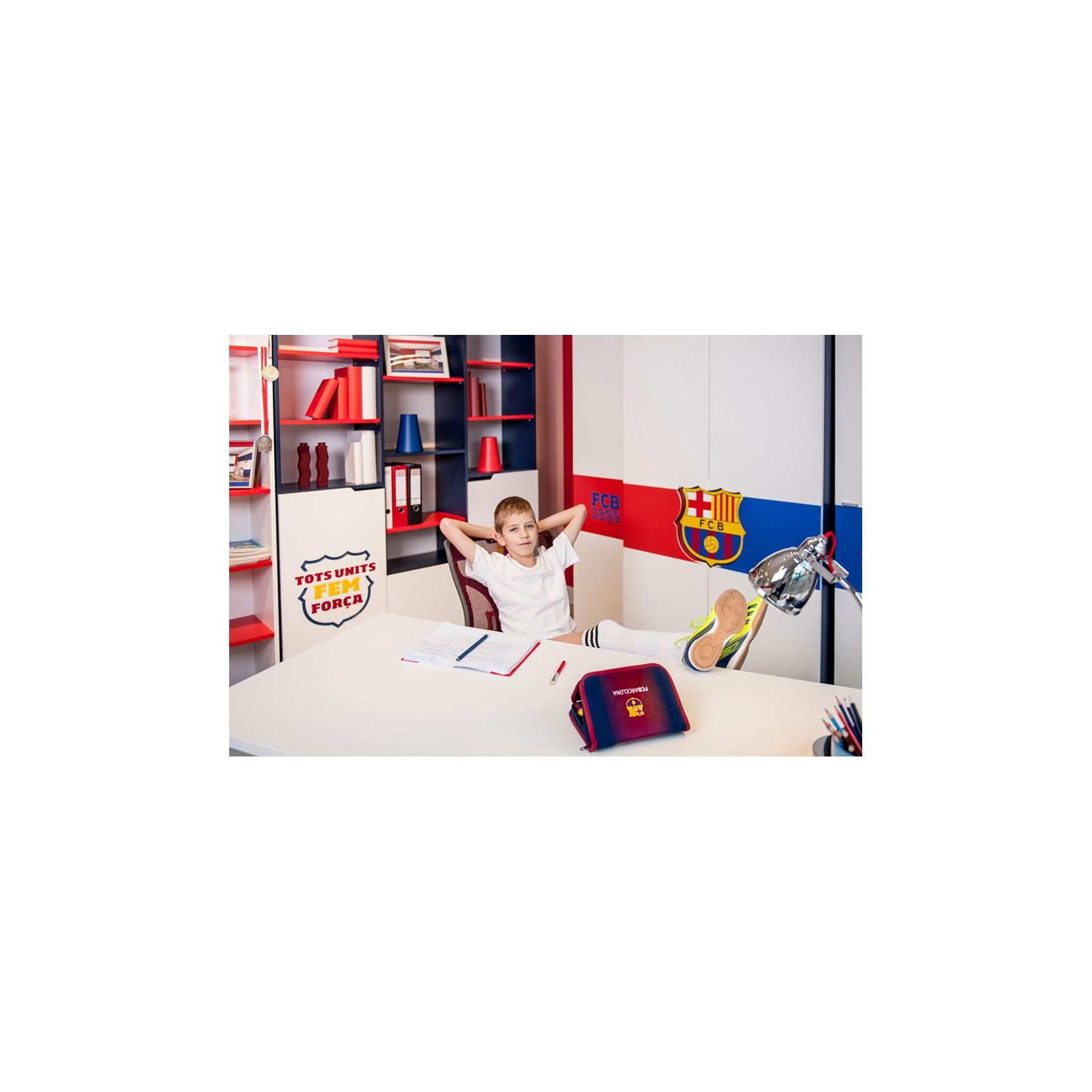 Canapé d angle darwin– canapé d angle design – Boutique meubles design