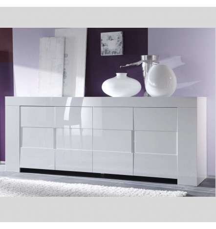 http://www.azurahome.ma/19238-thickbox_default/buffet-zeos-210-cm-blanc.jpg
