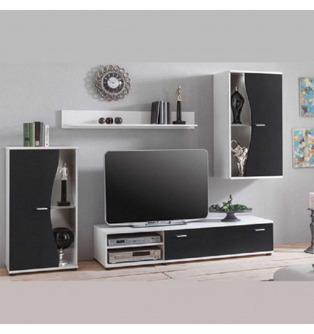 http://www.azurahome.ma/19248-thickbox_default/meuble-tv-pur-151-cm.jpg