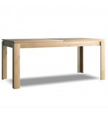 Table WARA 160 cm