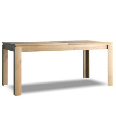Table WARA 160 cm