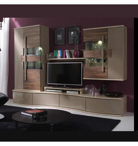 http://www.azurahome.ma/19259-thickbox_default/meuble-tv-chanell-280-cm.jpg