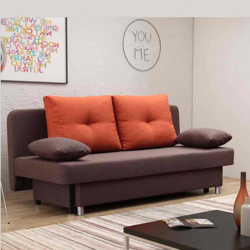 Banquette SANTA– Banquette Clic Clac design – Boutique meubles on