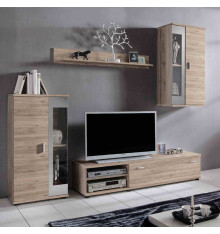 Meuble TV FOX 150 cm