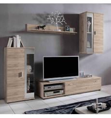 Meuble TV FOX 150 cm