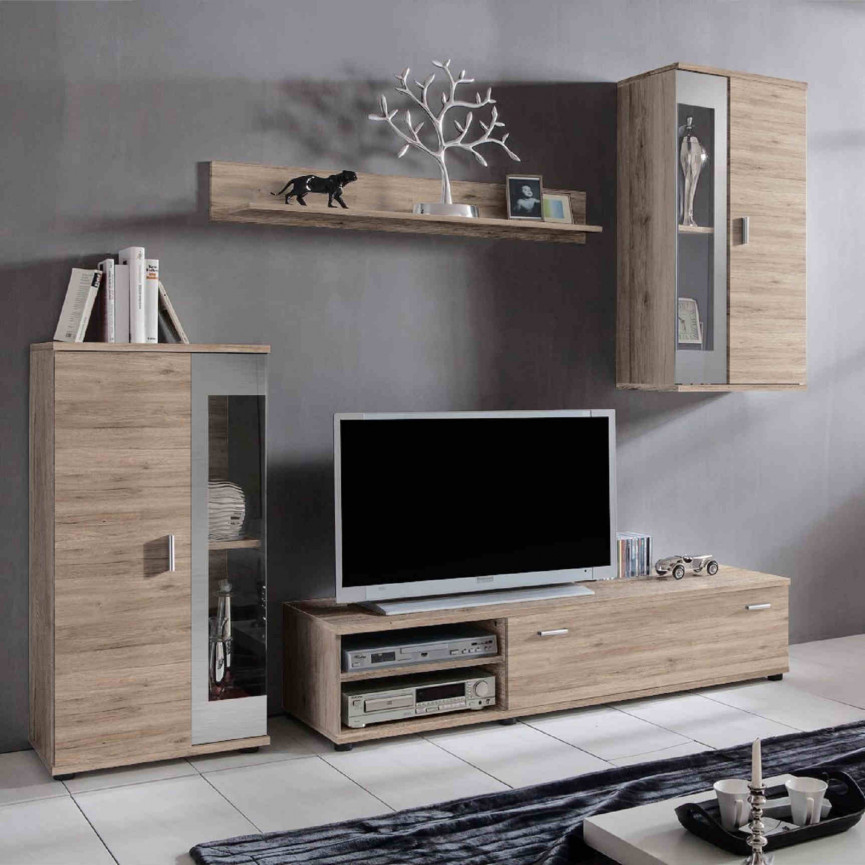 meuble dangle pour chambre the most suitable home design. Black Bedroom Furniture Sets. Home Design Ideas