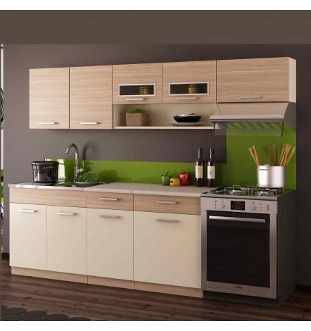 http://www.azurahome.ma/19294-thickbox_default/ensemble-cuisine-moreno-coco-avec-évier.jpg