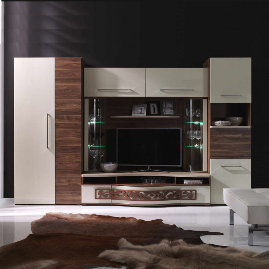 meuble tv turc astuces pour cacher sa tv with meuble tv turc finest meuble tv avec rangement. Black Bedroom Furniture Sets. Home Design Ideas
