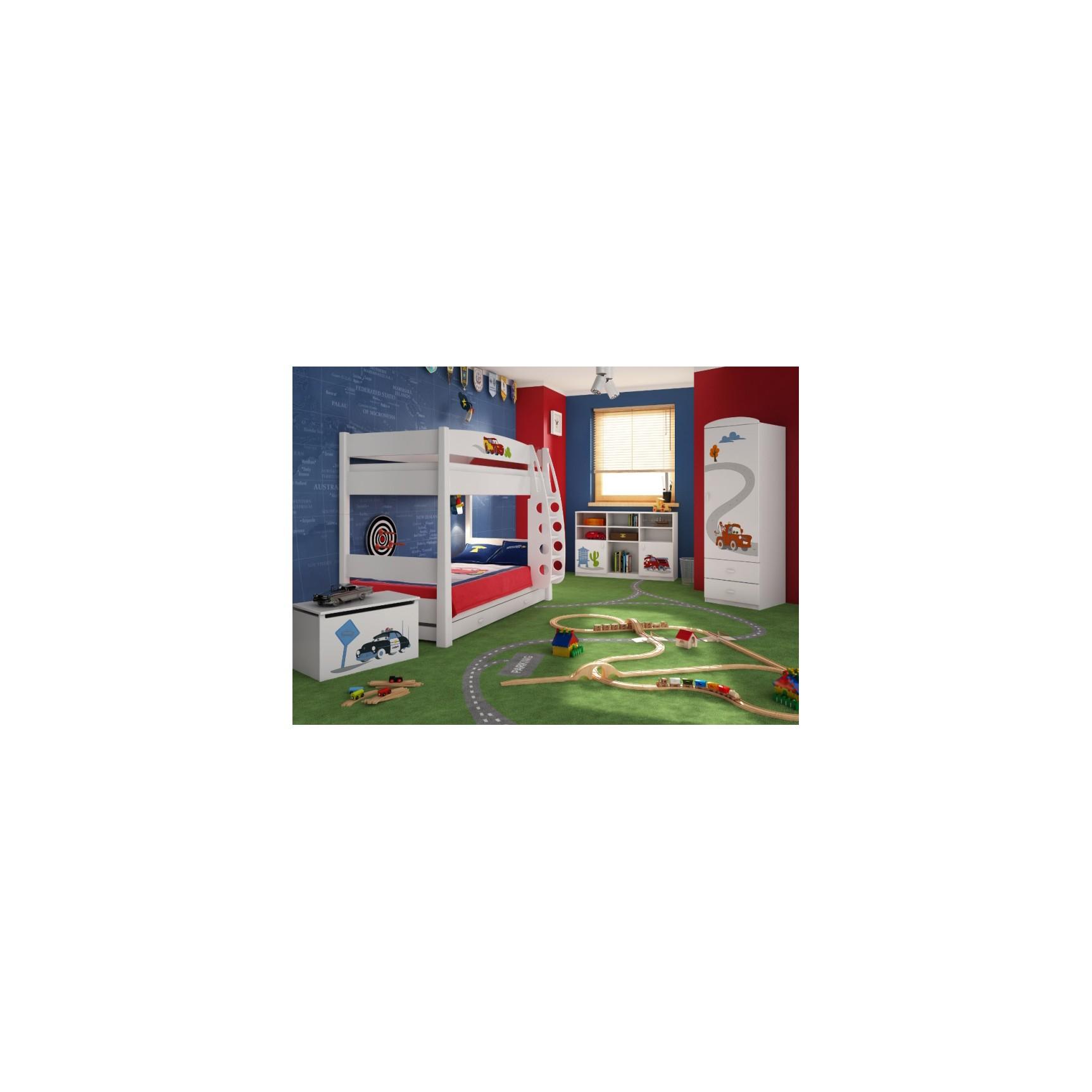 meuble tv zeos 190 cm ch ne miel meuble tv design boutique de meuble desing. Black Bedroom Furniture Sets. Home Design Ideas
