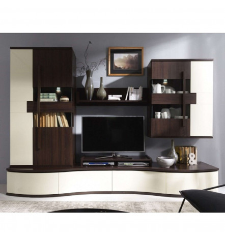 http://www.azurahome.ma/19320-thickbox_default/meuble-tv-chanell-dark-280-cm.jpg