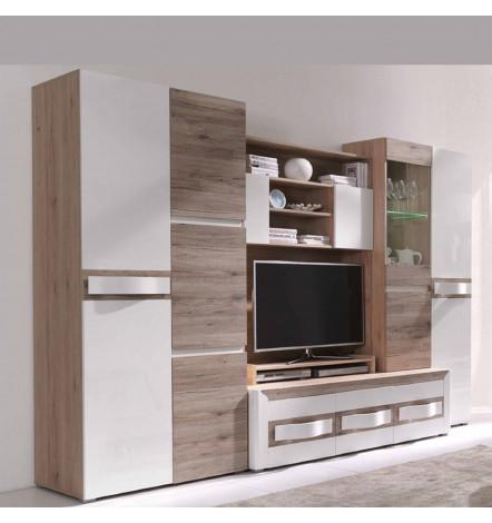http://www.azurahome.ma/19322-thickbox_default/meuble-tv-passio-300cm.jpg