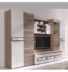 Meuble TV PASSIO 300cm