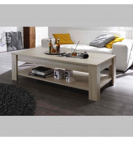 http://www.azurahome.ma/19328-thickbox_default/table-basse-bologna-122-cm.jpg