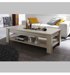 Table Basse Design Achat Table Basse Design Azura Home Maroc