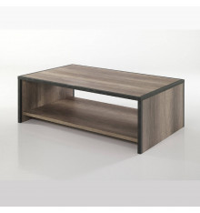 Table basse NAPOLI, 105 cm