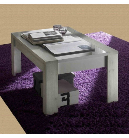 http://www.azurahome.ma/19361-thickbox_default/table-basse-marco-122-cm.jpg