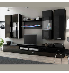 Ensemble meuble TV DREAM II 300cm