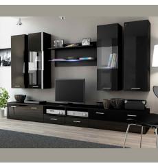 Ensemble meuble TV DREAM II 300cm