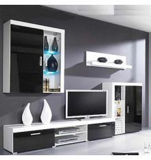 Meuble TV SAMBA