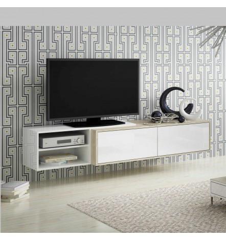 http://www.azurahome.ma/19490-thickbox_default/meuble-tv-gotha-2-nature.jpg