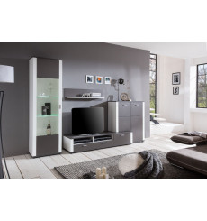 Ensemble meuble TV MAX