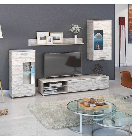 http://www.azurahome.ma/19537-thickbox_default/meuble-tv-tom-170-cm-.jpg