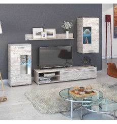 Meuble TV TOM 170 cm
