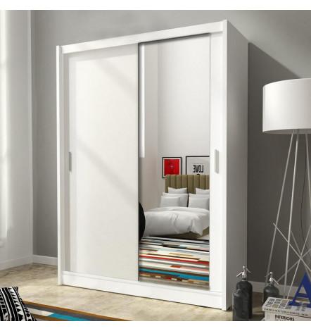 http://www.azurahome.ma/19660-thickbox_default/armoire-maja-150cm.jpg