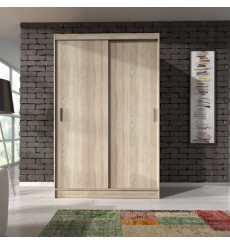 Armoire WIKI 130cm