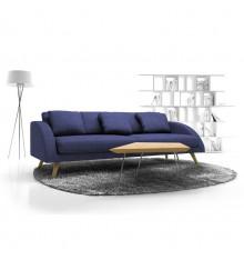 Canapé CHANIN 220cm